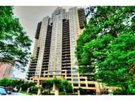 3481 Lakeside Drive Ne 906 Atlanta GA, 30326