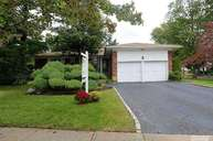 24 Orange Dr Jericho NY, 11753
