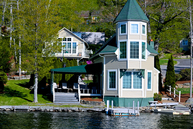 45-47 Lake Ave Sunapee NH, 03782