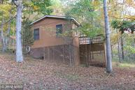 24 High View Road Lost River WV, 26810