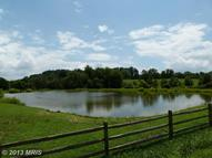Lot 13 Heather Glen Clarksville MD, 21029