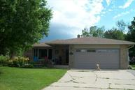 1420 Jean Ct Union Grove WI, 53182