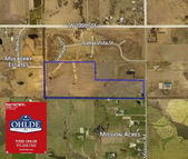 20300 Mission Road Stilwell KS, 66085