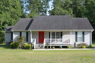 66 Mill Street Warm Springs GA, 31830