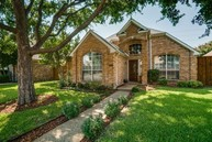 4128 Windhaven Ln Dallas TX, 75287