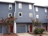 5 Eastern Shore Townhouses Bridgeton NC, 28519