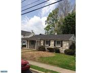 11 Blake Ave Rockledge PA, 19046