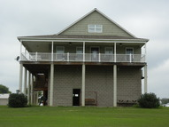 760 Panorama Lane Morris Chapel TN, 38361