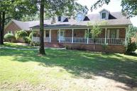 141 Country Oaks Dr. Malvern AR, 72104