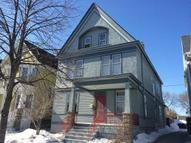 2543 S Howell Ave Milwaukee WI, 53207