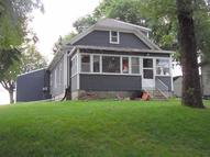 320 North Maple Carroll IA, 51401