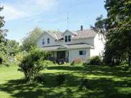 R11384 River Rd Ringle WI, 54471
