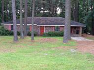 69 Smyrna Rd. Seminary MS, 39479