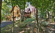 81 Lakeview Timbers Drive Gouldsboro PA, 18424