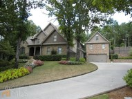 113 S Cloudview Rd Se 69-70 Rome GA, 30161