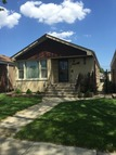 4323 Trumbull Ave Chicago IL, 60632