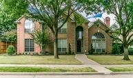 5609 Woodhaven Court Plano TX, 75093