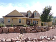 300 Storm Ridge Avenue Canon City CO, 81212