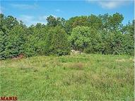 0 Joe D Lot 28 Jonesburg MO, 63351