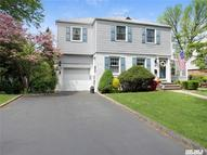 119 Willow St Garden City NY, 11530