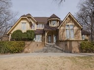 4203 E 96th Place Tulsa OK, 74137