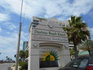 2700 N Atlantic Avenue 212 Daytona Beach FL, 32118