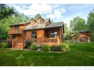 1929 E Ponto Lake Road Backus MN, 56435