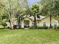897 Blackberry Ln Saint Johns FL, 32259