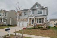 3106 Homer Court Baltimore MD, 21244