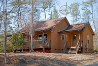 113 Deers Circle Lake Lure NC, 28746