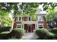 4463 Mcpherson Avenue Saint Louis MO, 63108
