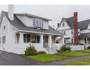 6 State St Westfield MA, 01085