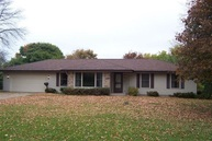 405 S Richards St Orfordville WI, 53576