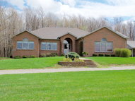 5600 State Route 288 Galion OH, 44833