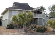 6 Beachside Drive Effingham SC, 29541