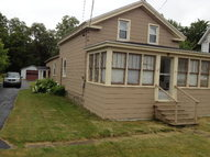 1826 Route 9 Keeseville NY, 12944