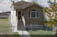 12116 South Laflin Street Chicago IL, 60643