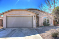 9104 Petronas Avenue Sw Albuquerque NM, 87121