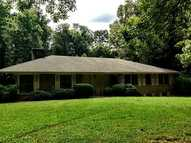 142 Blackland Road Nw Atlanta GA, 30342