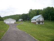 13345 Friendship Road Chilhowie VA, 24319