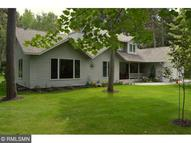 34910 Blueberry Bay Road Pequot Lakes MN, 56472