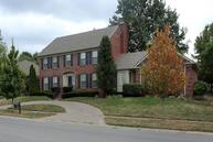 3972 Palomar Boulevard Lexington KY, 40513