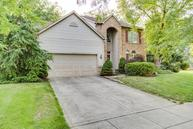 1025 Karlslyle Drive Columbus OH, 43228