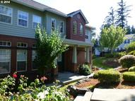 15600 Sw Brighton Ct Beaverton OR, 97007