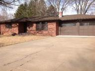 1539 Rainbow Ave Seward NE, 68434