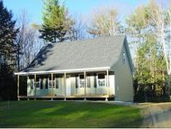 126 Rogers Road Barnstead NH, 03218
