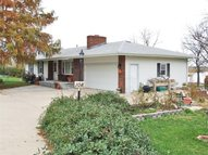 108 Sunrise Ct Ozawkie KS, 66070