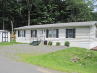 154 Forest Ln Greentown PA, 18426