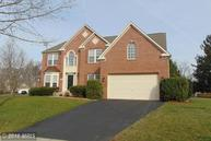 2528 Holly Springs Court Ellicott City MD, 21043