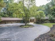 4205 Buckskin Lake Dr Ellicott City MD, 21042